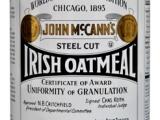 Irish Oatmeal StoutCookies