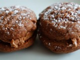 Viennese Chocolate Buttons