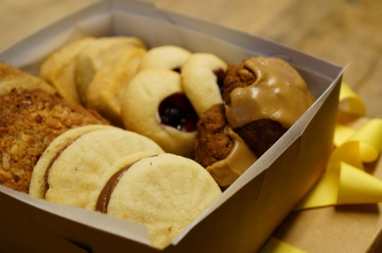 cookiebox3 (Medium)